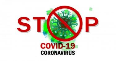 StopCovidPongsiriOnkhumDreamstime-1200x630.jpg